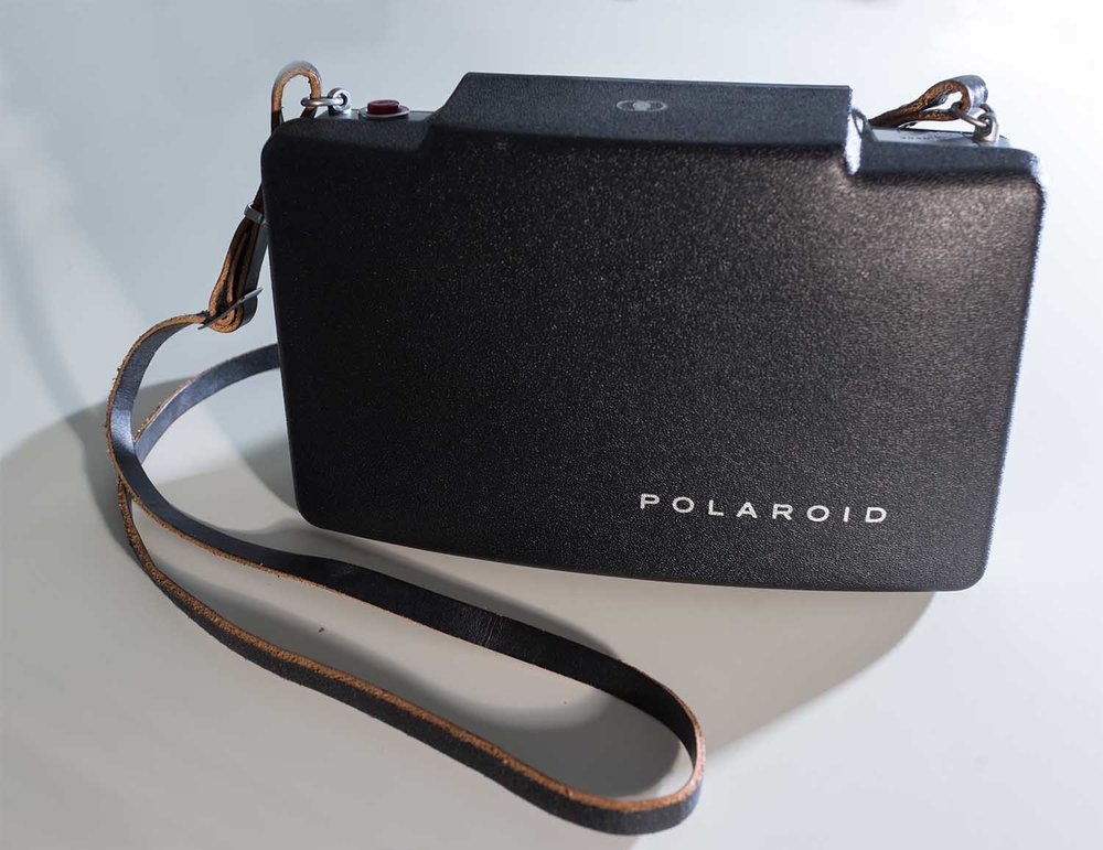 Polaroid250Case.jpg