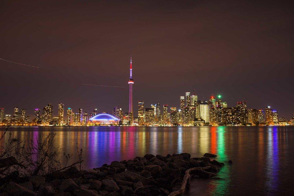 Toronto Skyline_DHR.jpg