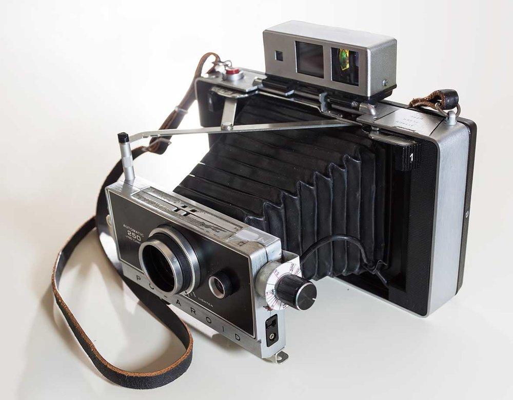 Polaroid250Extended2.jpg