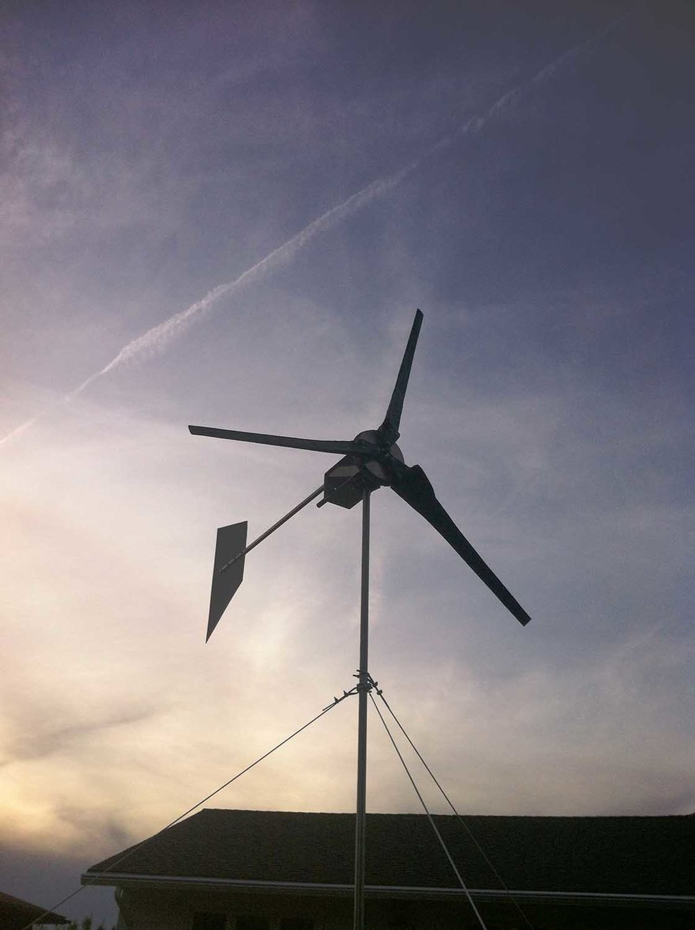 Turbine_Installed.jpg