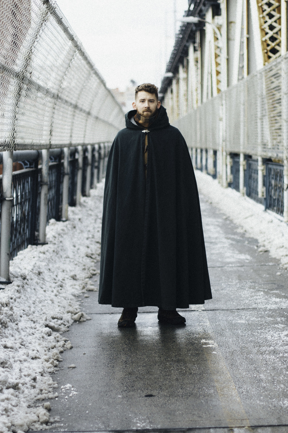 A WILL JR Manhattan Bridge Cape Coat.jpg