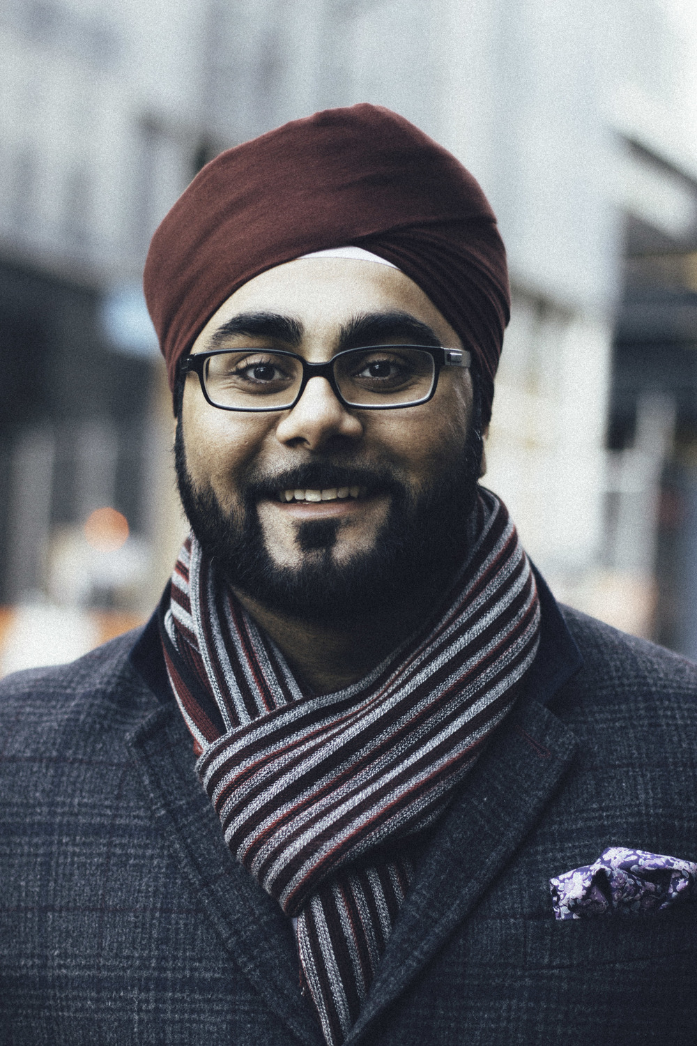 A WILL JR Turban.jpg