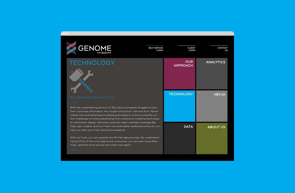 CaseStudy_GENOME_Website-02_Carusel.jpg