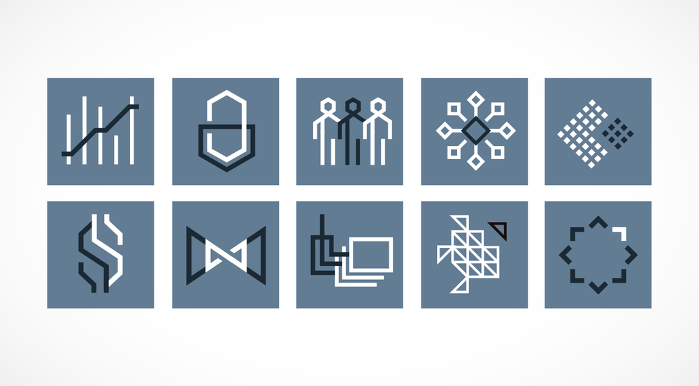 CaseStudy_RIGHTMEDIA_Icons1_Picture.jpg