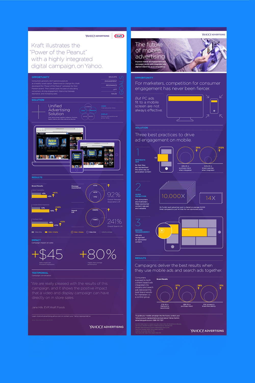 layout_CaseStudy_Yahoo_IFGX_new-04.jpg