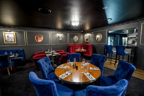 Inside Restaurant.jpg