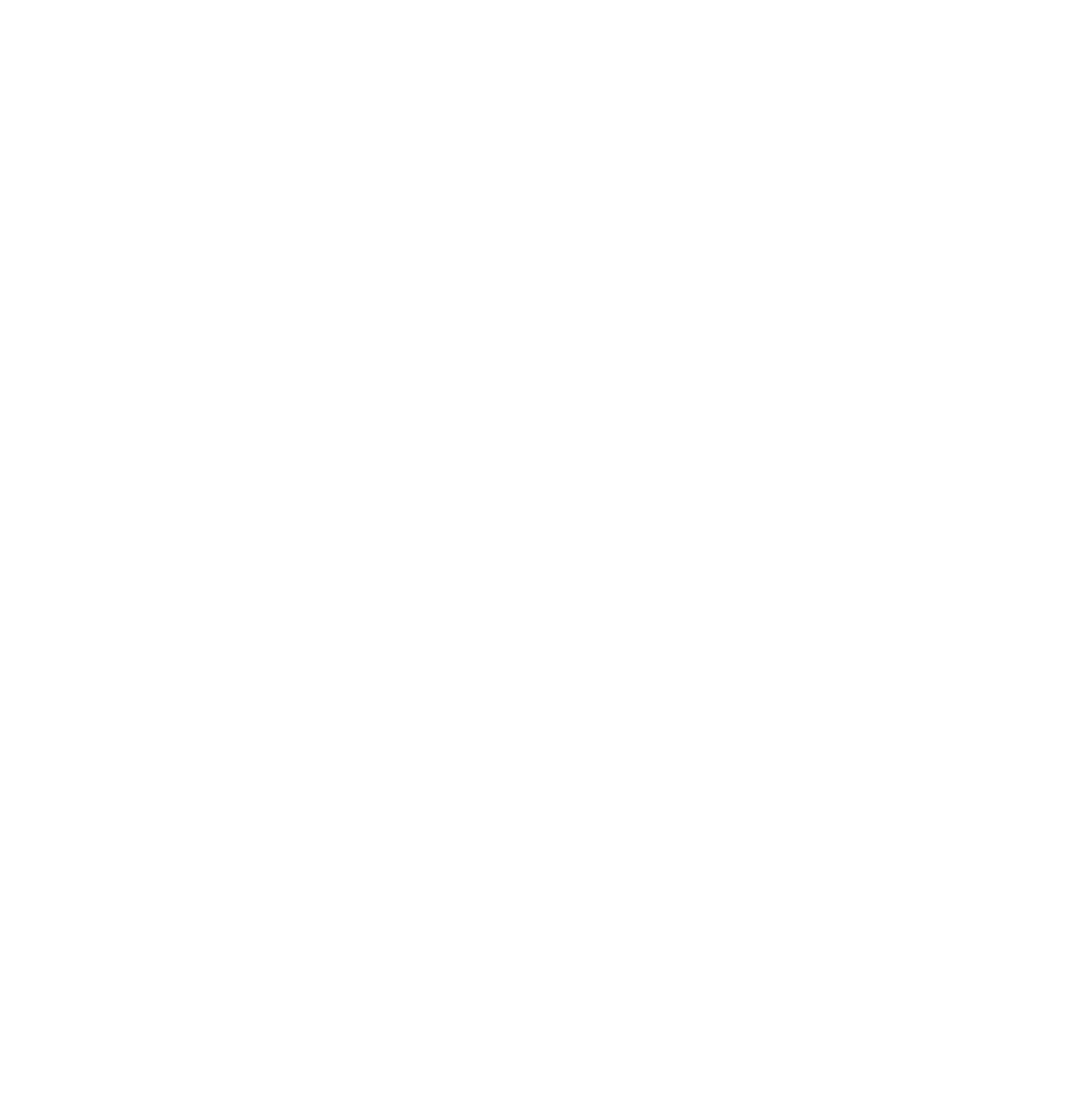 US African Development Foundation
