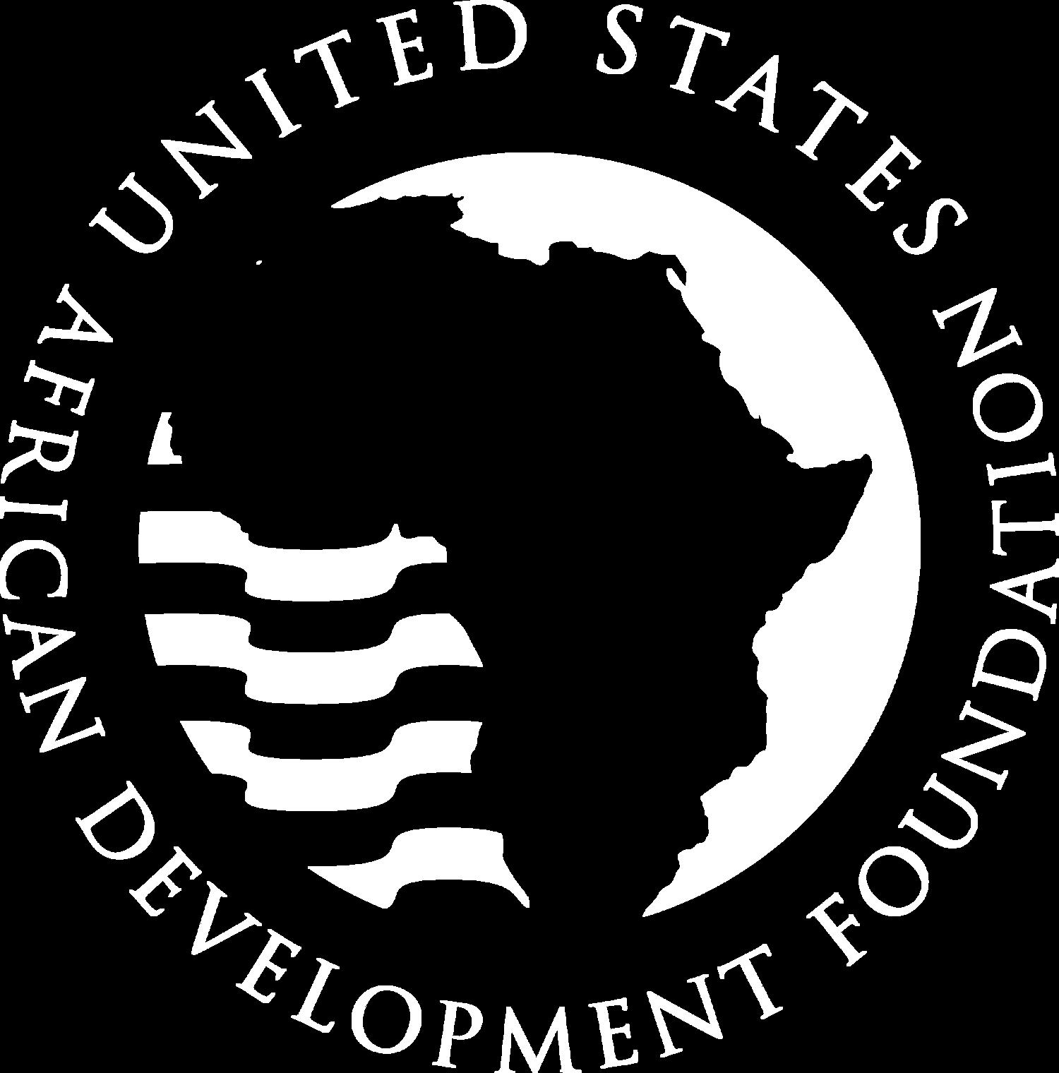 US African Development Foundation