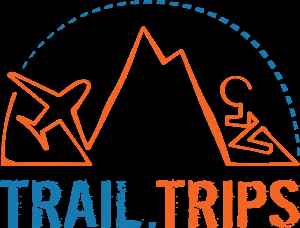 Trail Trips