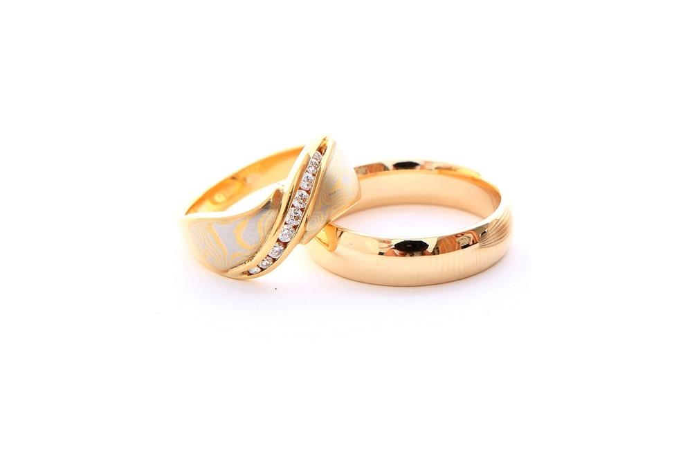 Ring-7.jpg