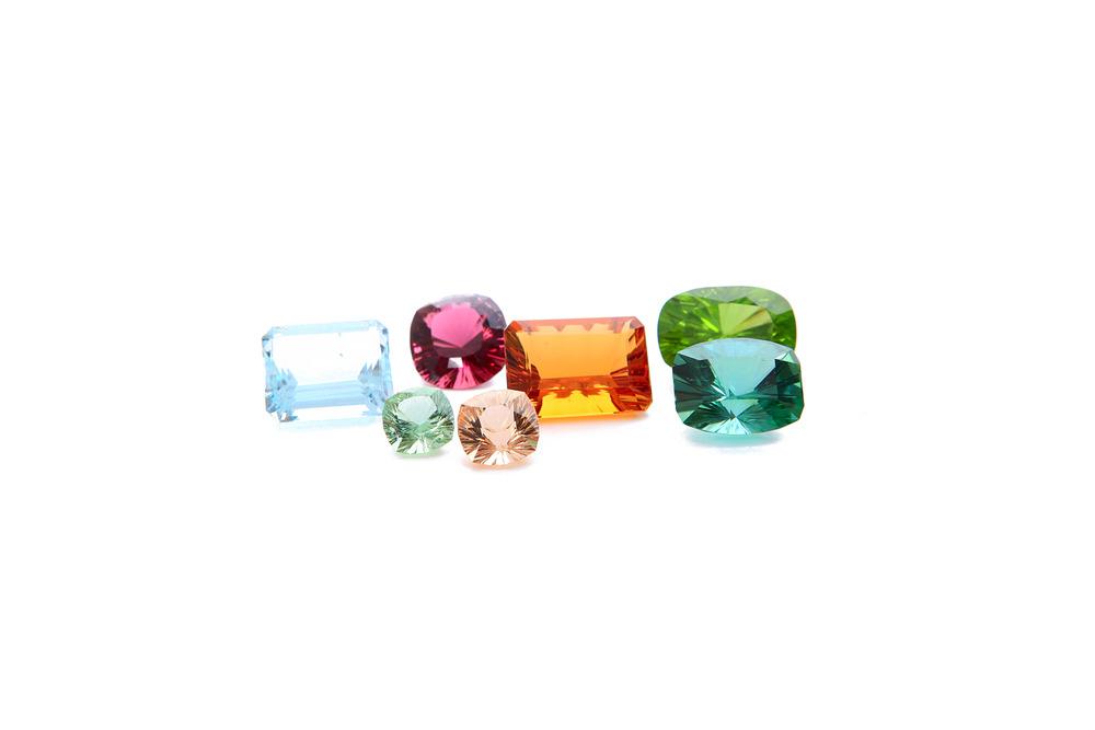 jeweles2.jpg