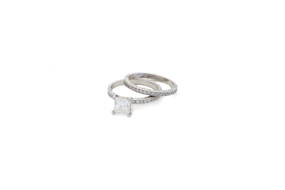 Villa Jewelers 12-4-15-506_PS_-2.jpg