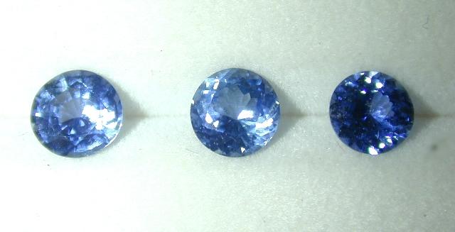 gemstone-1.jpg
