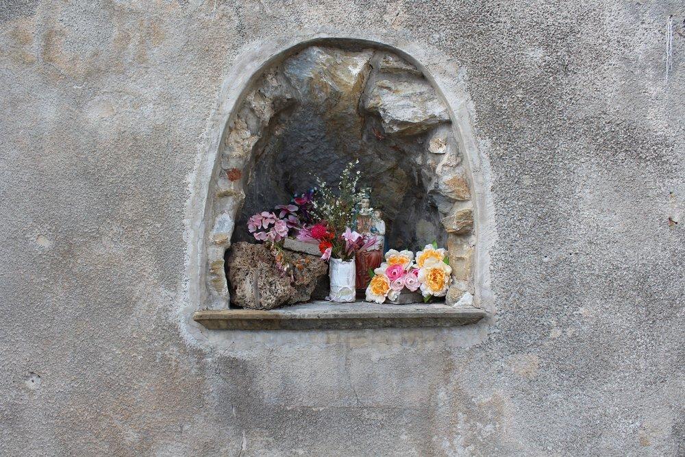 Borgo Castellabate
