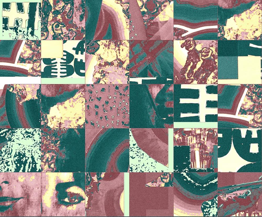 Color change grided.jpg