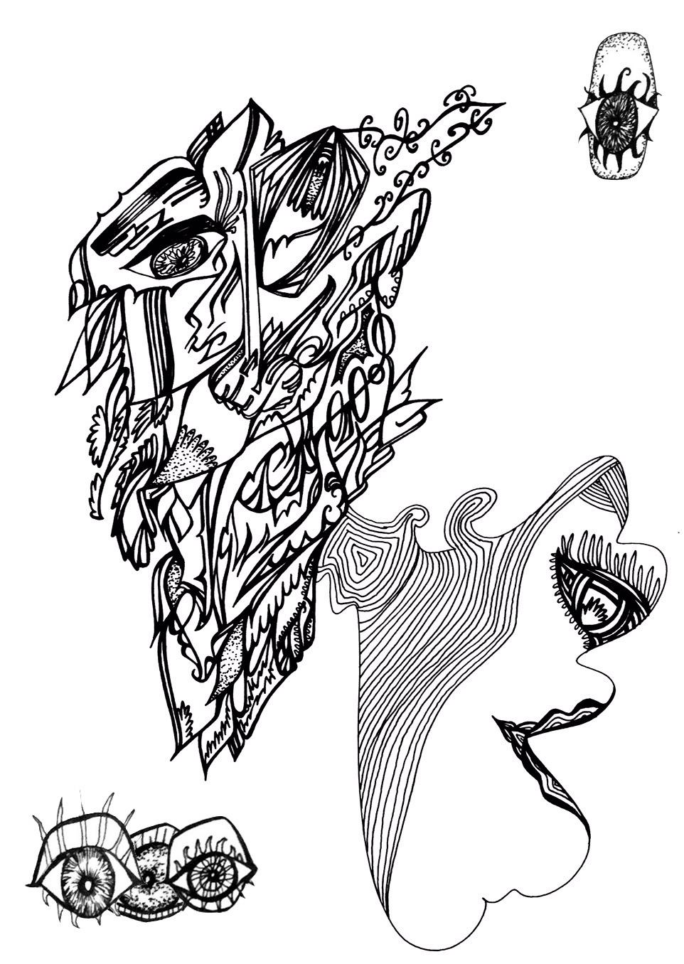 ojos y caras.jpg