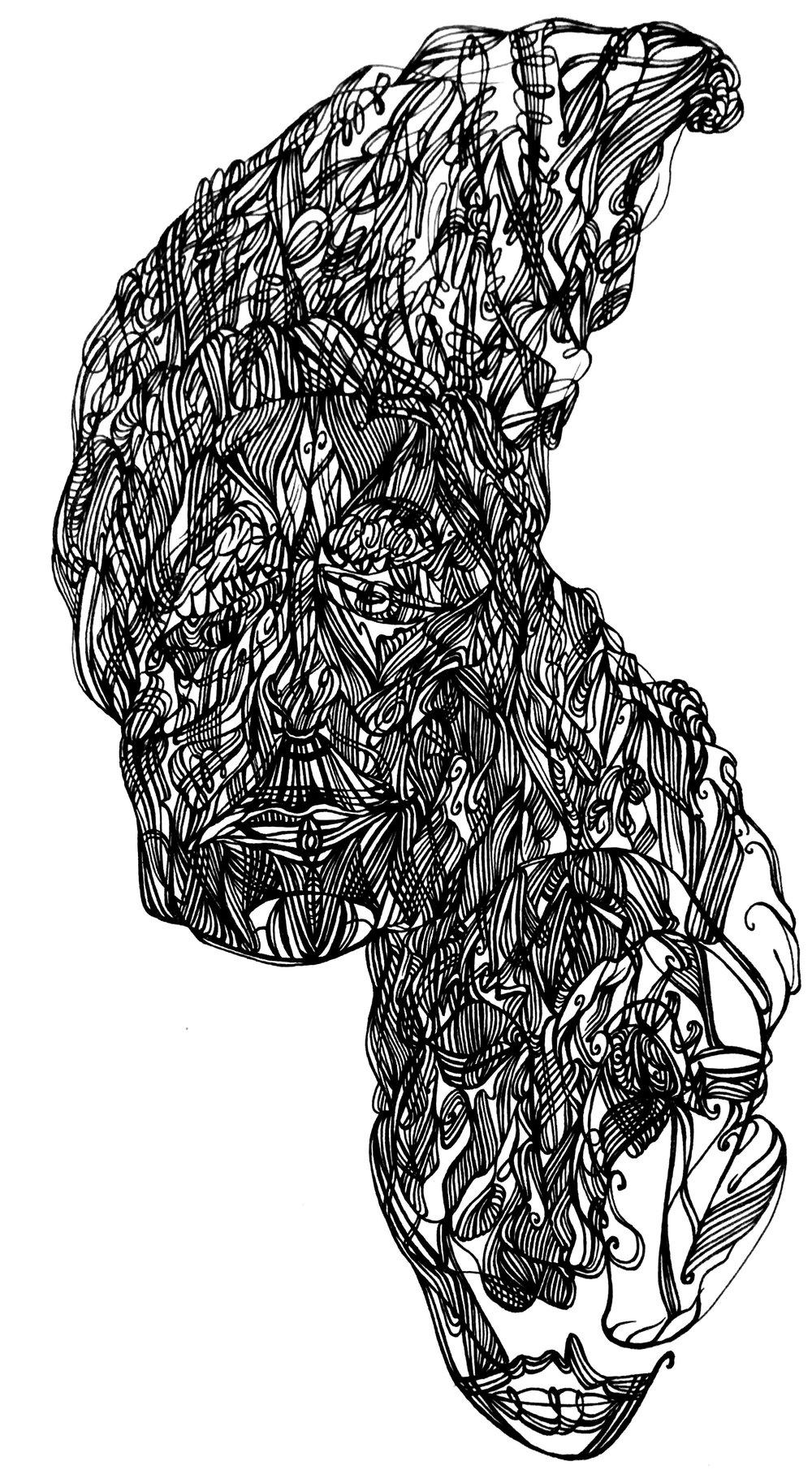 zen image 1.jpg