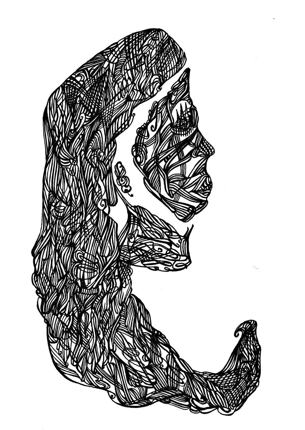 zen image 2.jpg