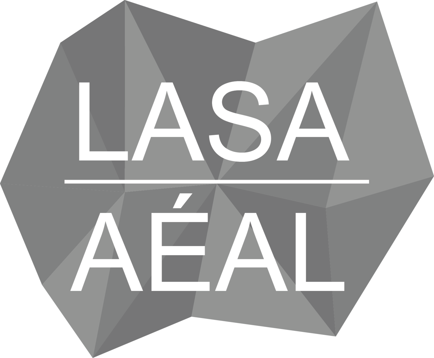 LASA | Laurentian Architecture Student Association