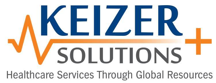 Keizer Solutions Logo.jpg