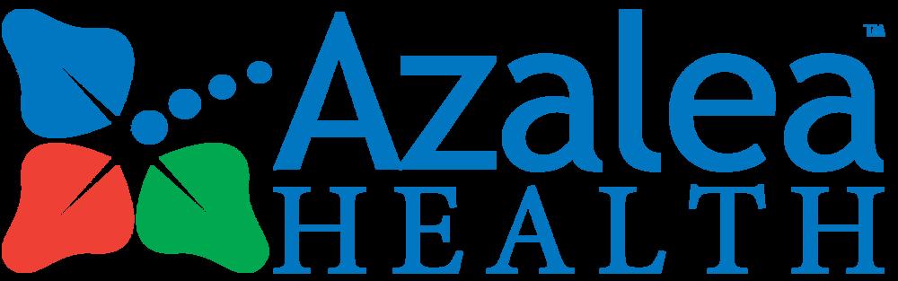 Azalea Logo.png