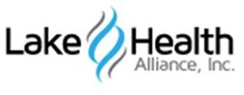 LHA Logo Grande.JPG