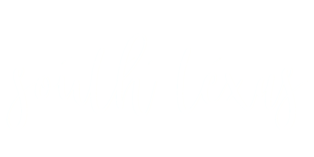South Texas Birth & Parenting