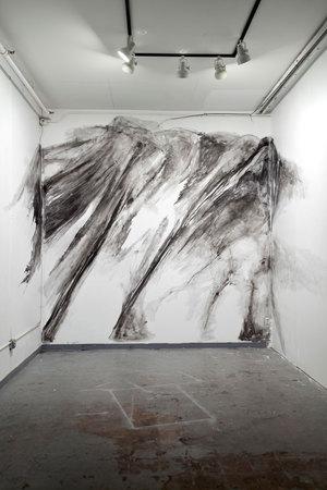 Room 2 14 X 22 2012