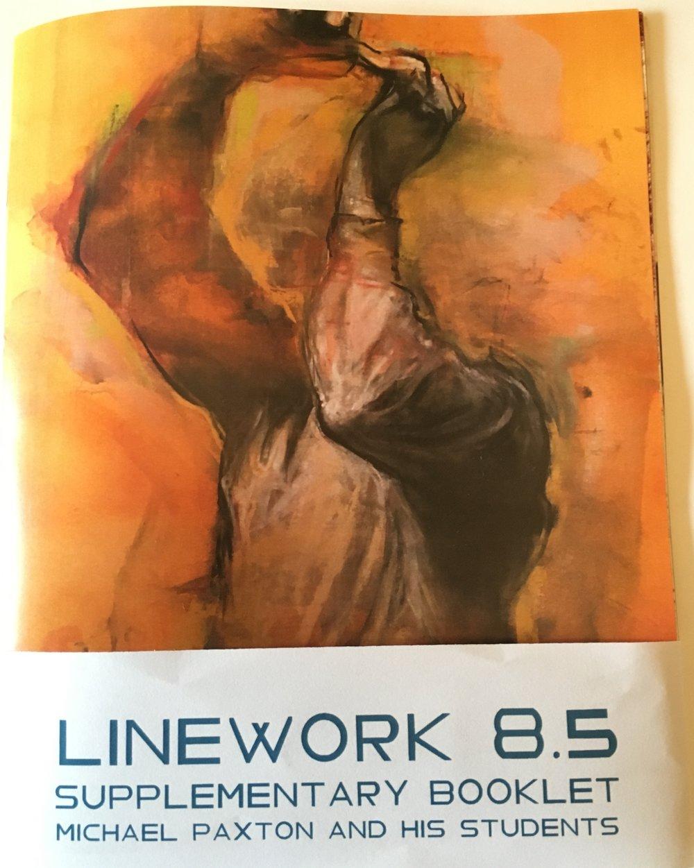 Linework 8.5.jpg