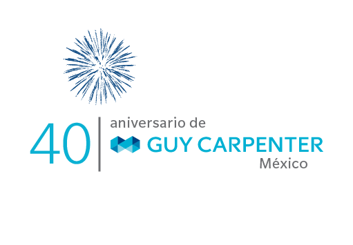 guy carp 40th ano logo2-01.png