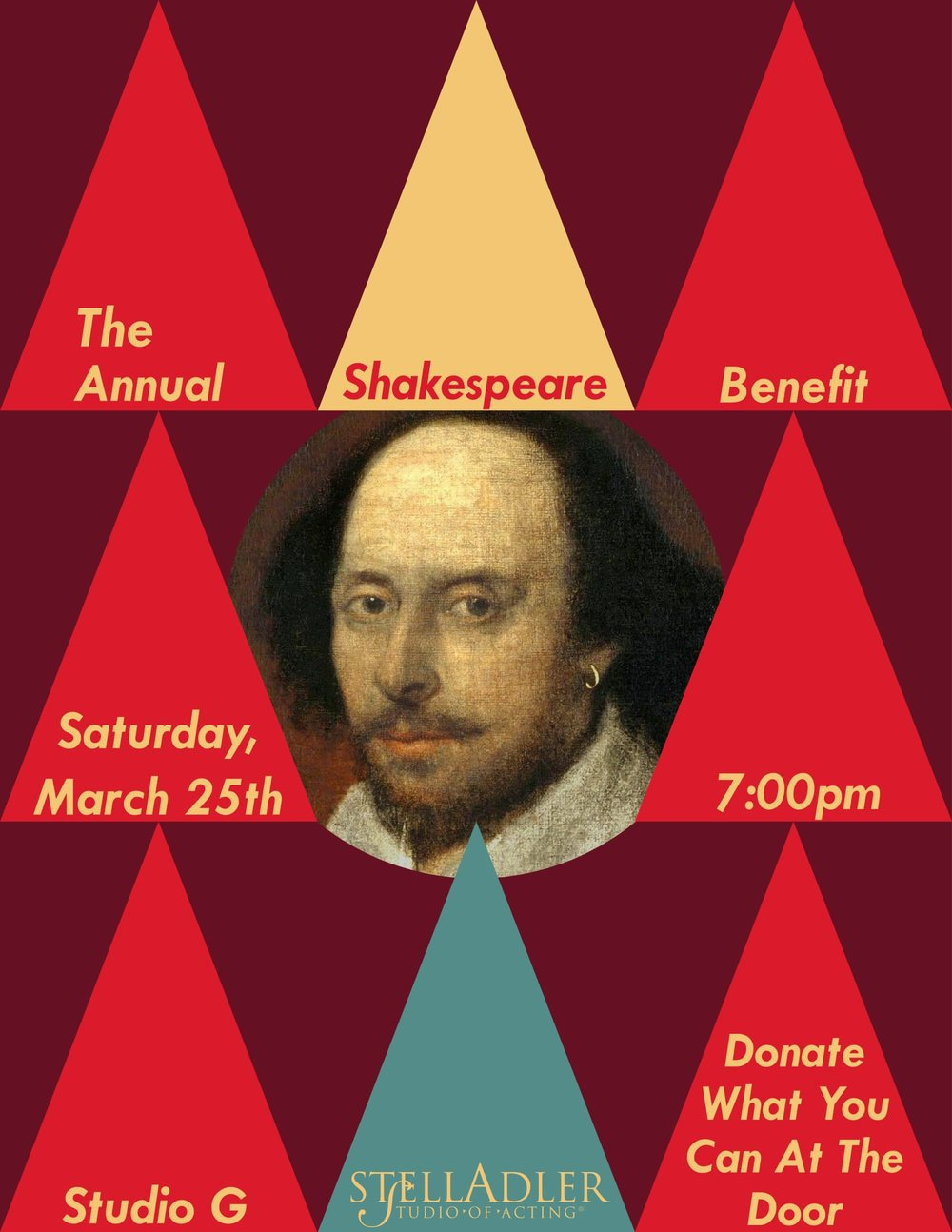 shakespeare benefit poster-1.jpg
