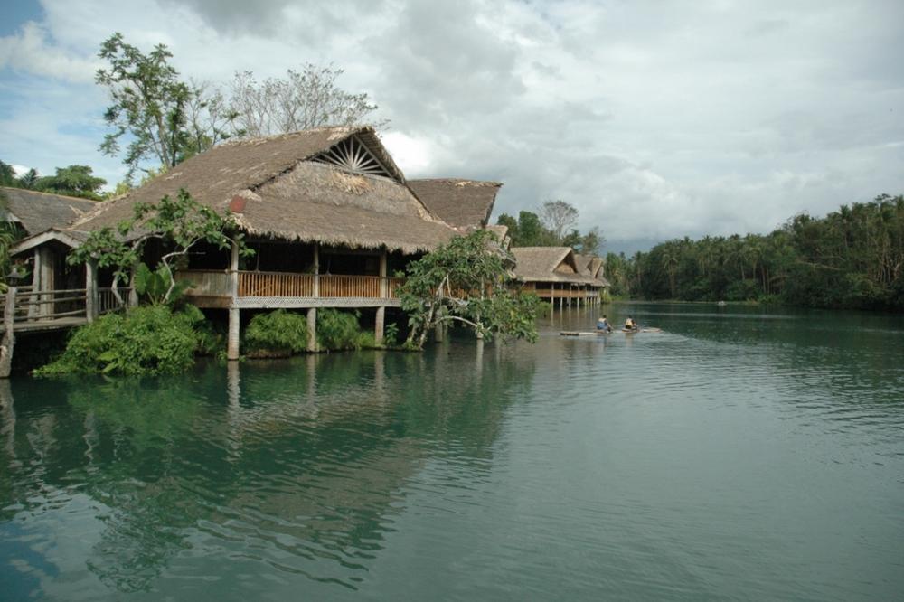 Philippines1206 1225.jpg