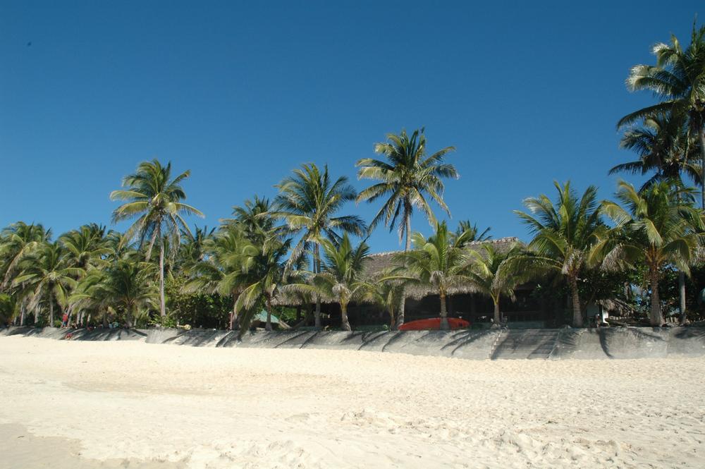 Philippines1206 1658.jpg