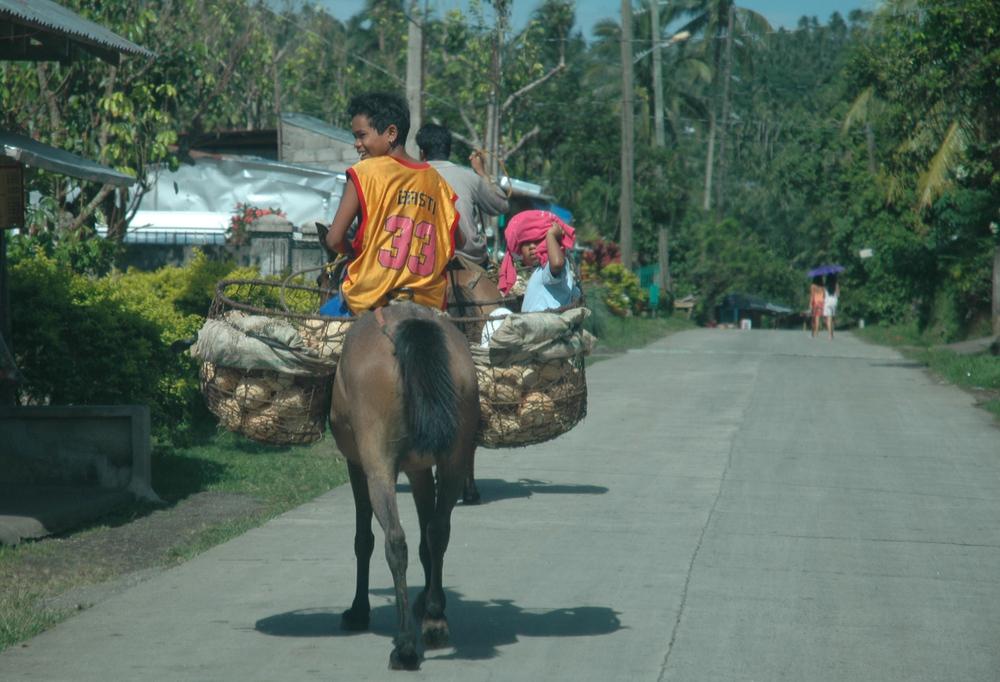 Philippines1206 1743.jpg