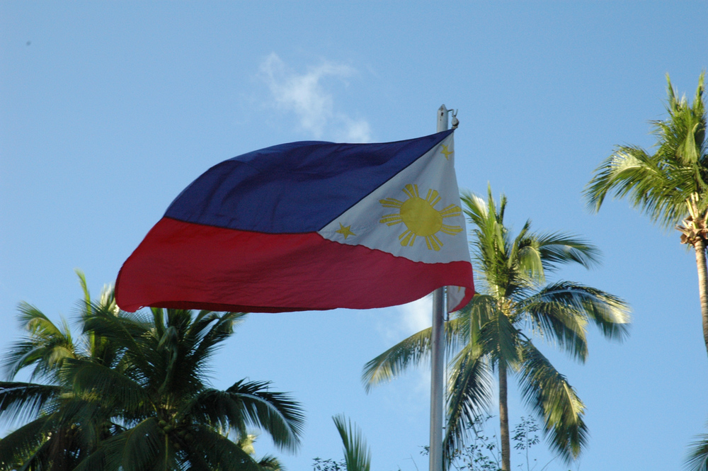 Philippines1206 1886.jpg