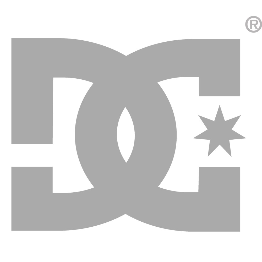 Dc_shoes_logo copy.png