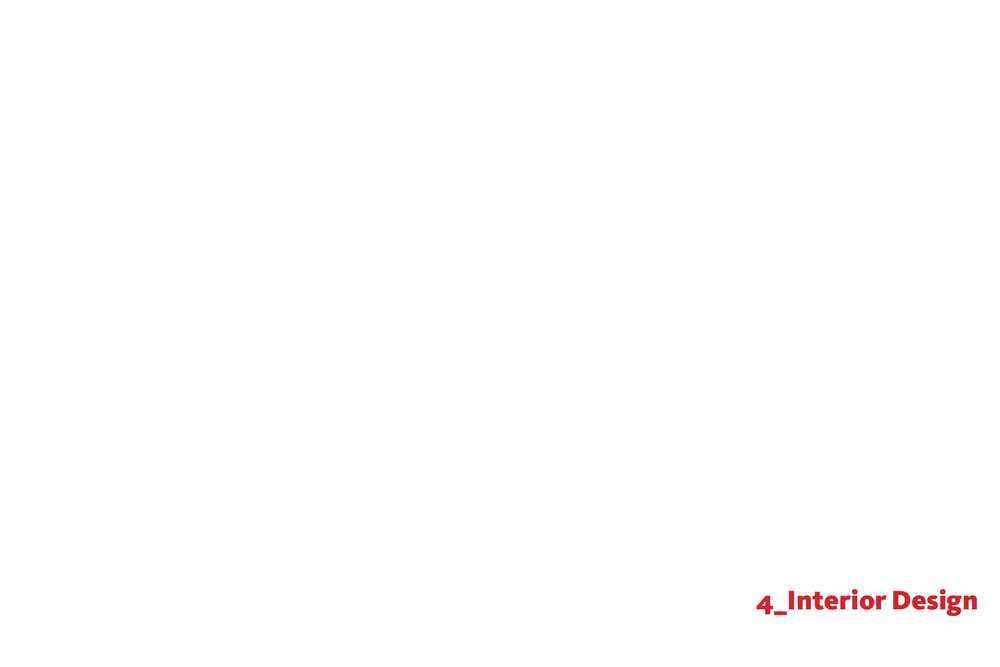 BAKH_Portfolio PostCard80.png