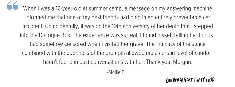 Mollie (5).png