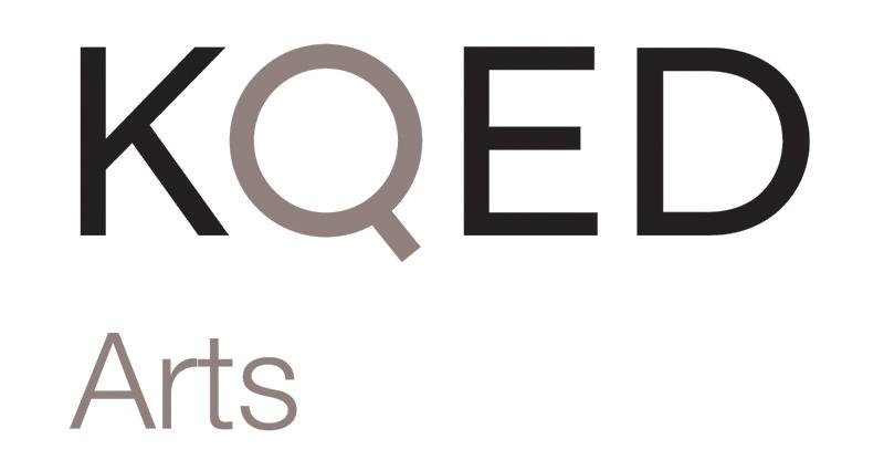 KQED_Arts.png