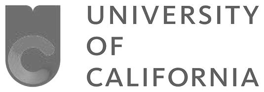 UnivofCA.png