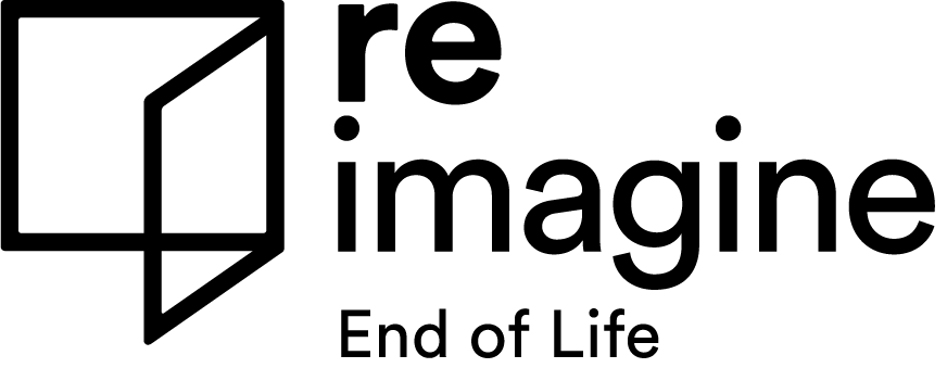 Reimagine_EndofLife_Horizontal_Stacked_Black_preview.png