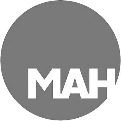 MAH logo copy.png