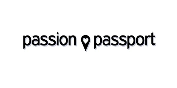 passionpassport.png