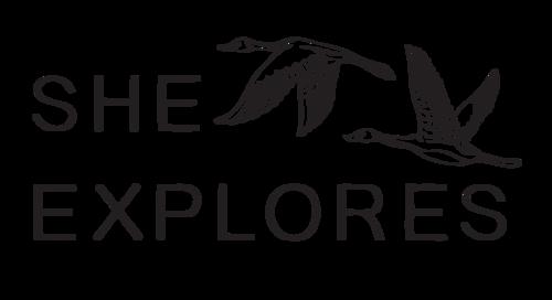 She-Explores+Logo.png
