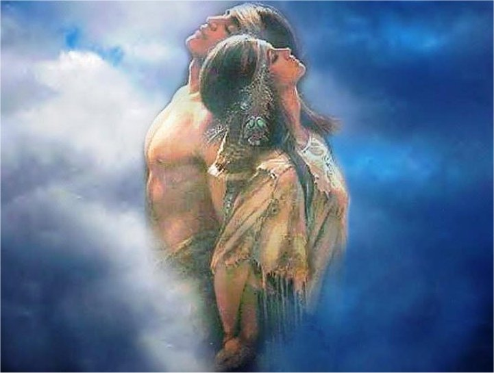 Image result for images of twin flames