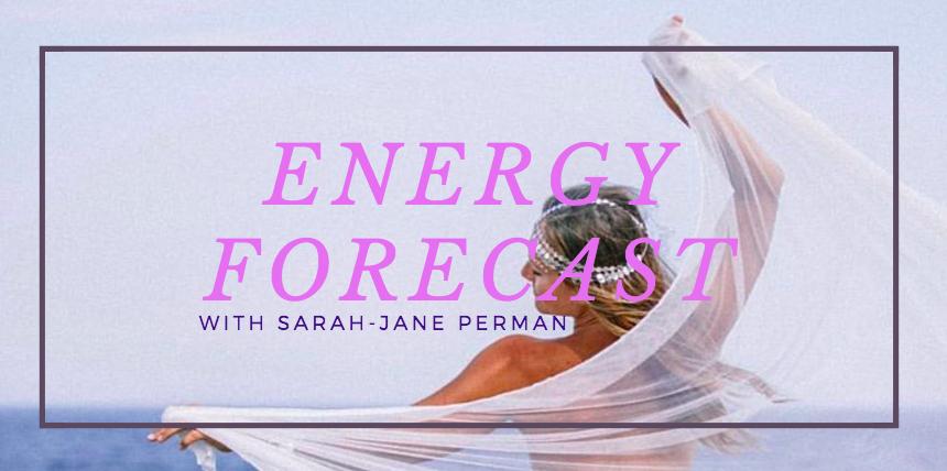 EnergyForecast_SarahJane_Perman