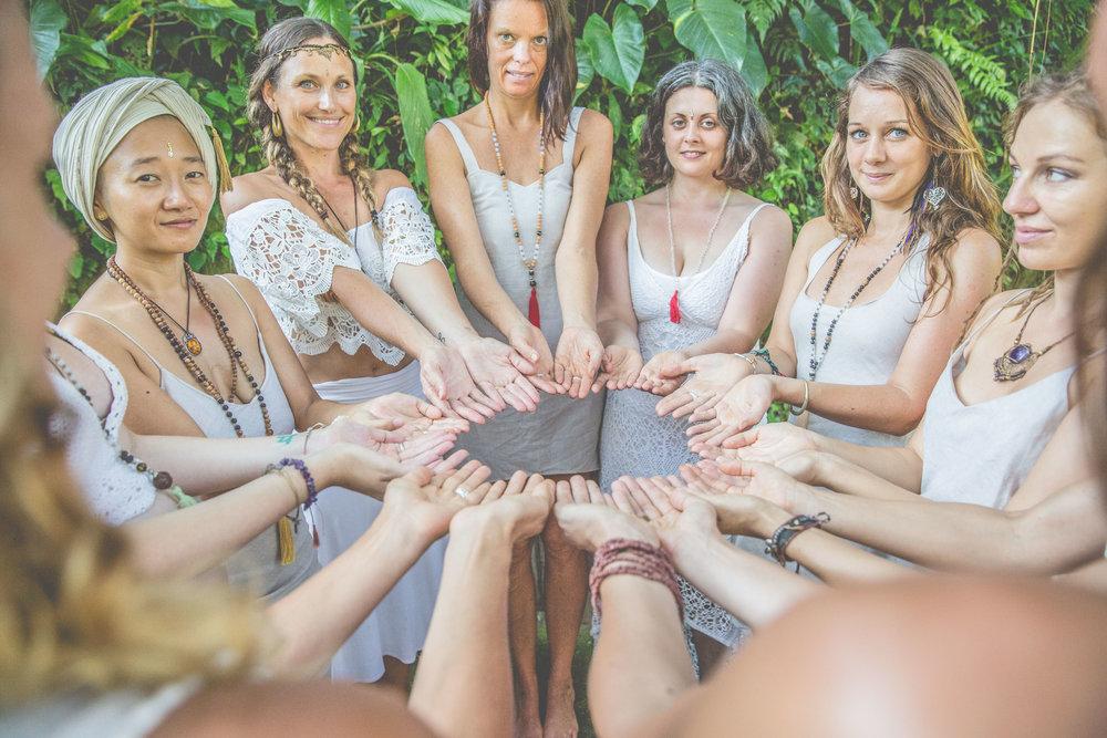 Sacred Women Circles SJP-69.jpg