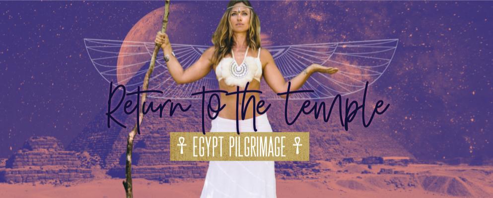Egypt_pilgrimage.png
