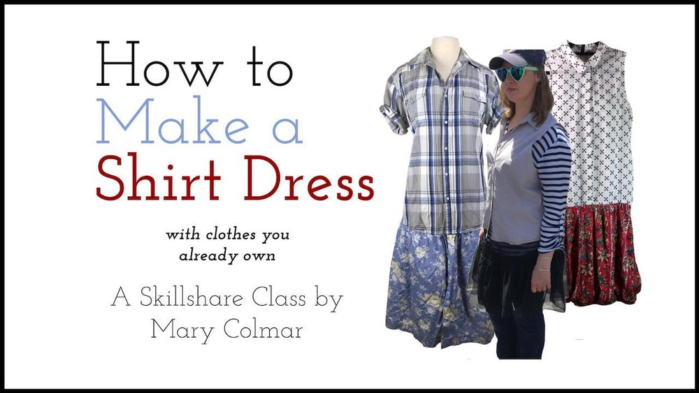 How to Make a Shirt Dress Intro Final.jpg