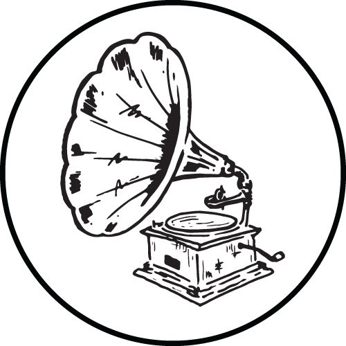 AndysPlayhouse_Icons_Gramophone.png